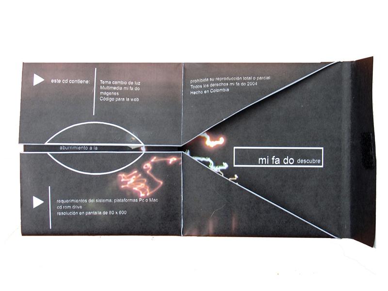 CD-SOLAPAS-CERRADAS