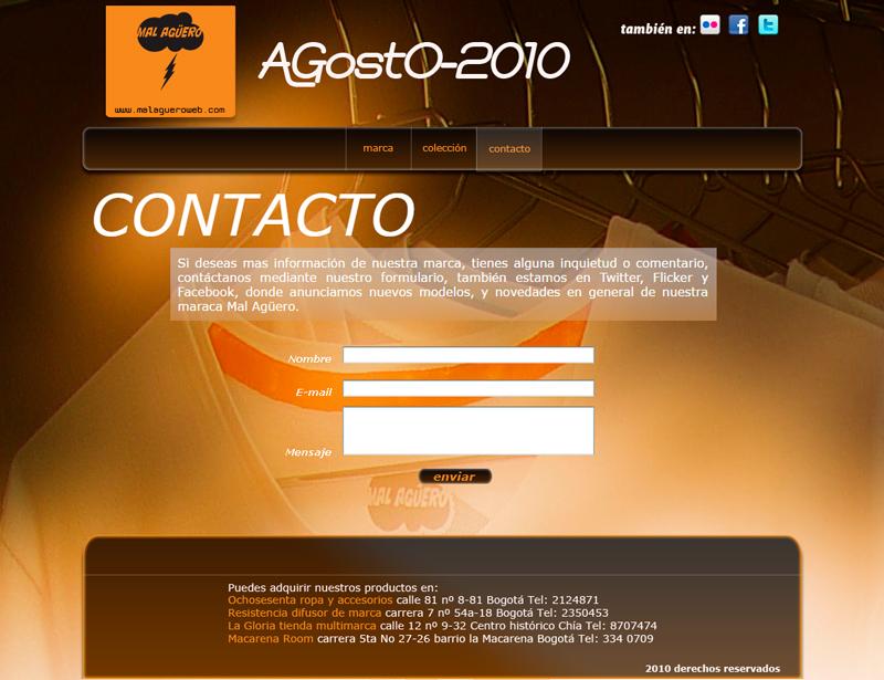 malaguero_web_03