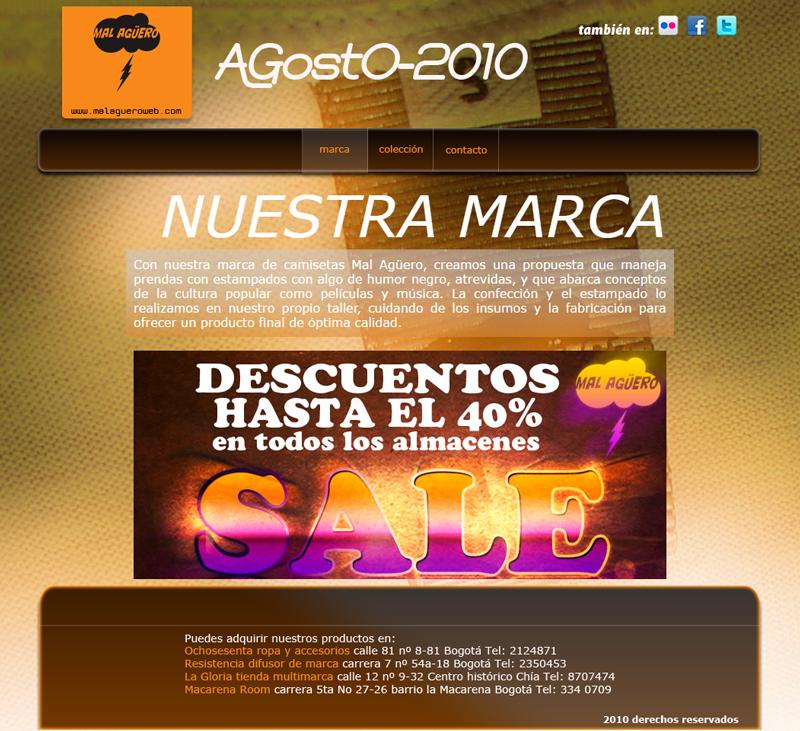 malaguero_web_04