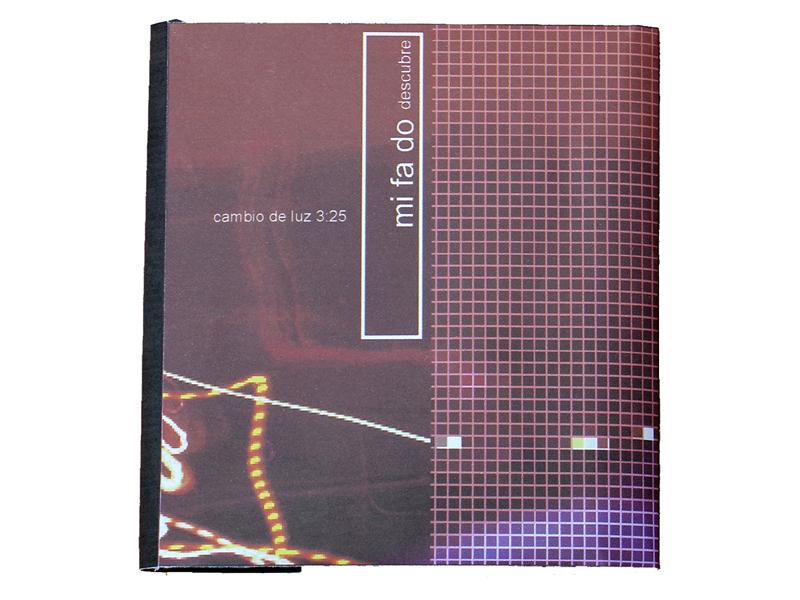 CD-ATRAS