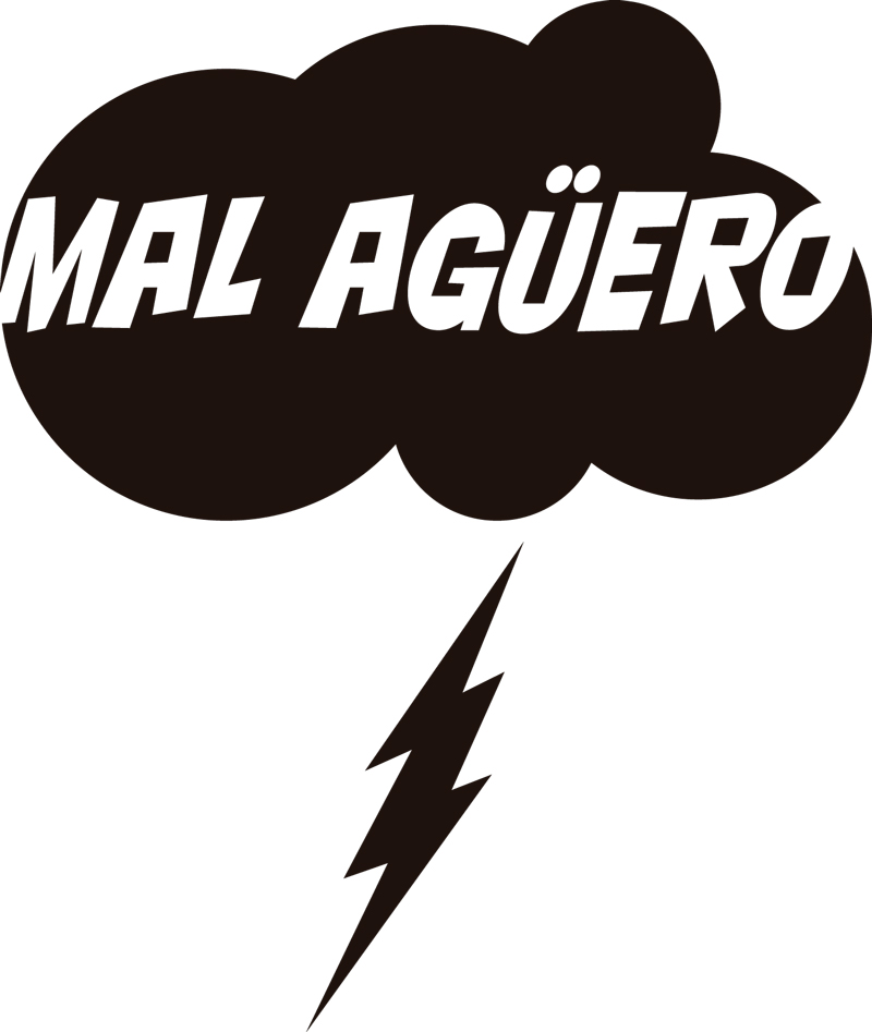 logotipo-malaguero