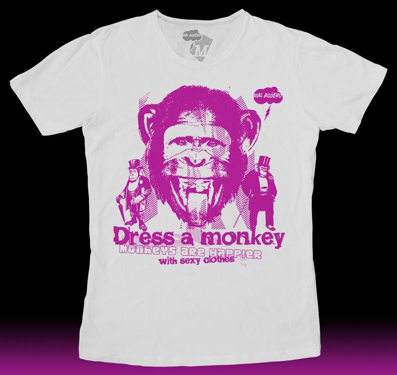 monkey_blanca_M120