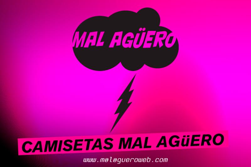promocional_big_mal_aguero