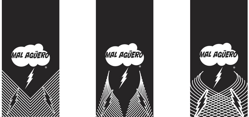 propuestas_etiquetas_mal_agüero