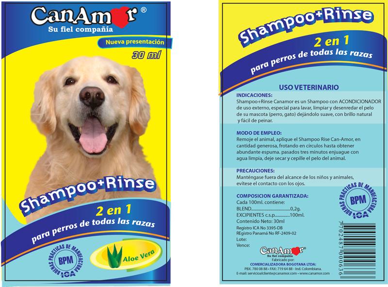 frente_atras_shampoo_rinse